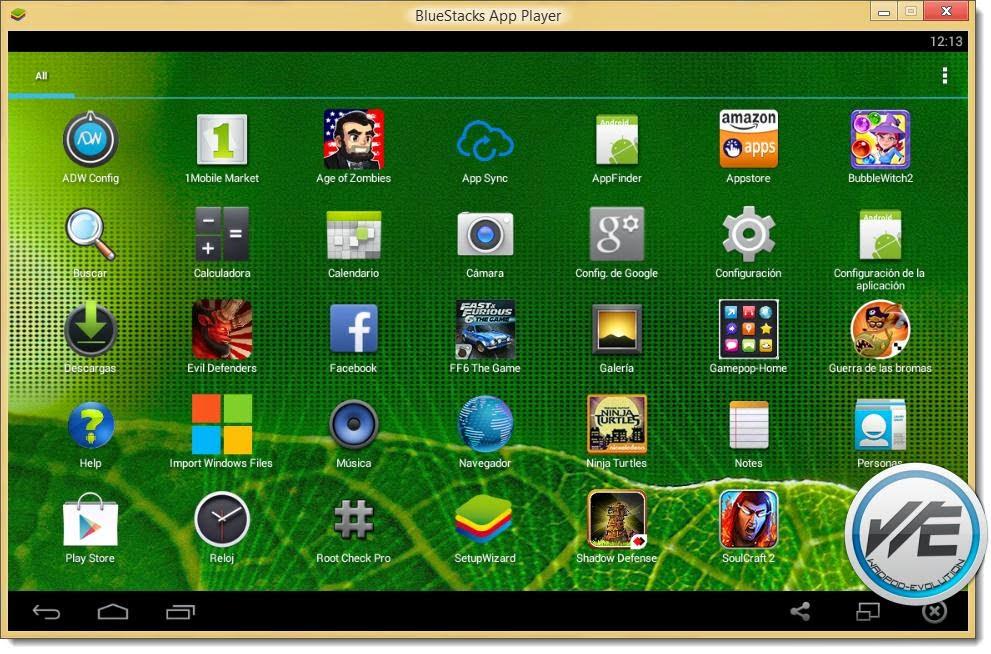 Game Java Untuk Android Kitkat