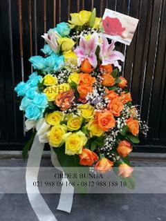 bunga papan murah, jual bunga meja murah, toko bunga papan dipluit, toko bunga dijakarta utara, jual bunga meja murah, toko bunga dijakarta, florist jakarta