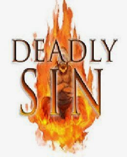 how to win 7 deadly sins game armor icon