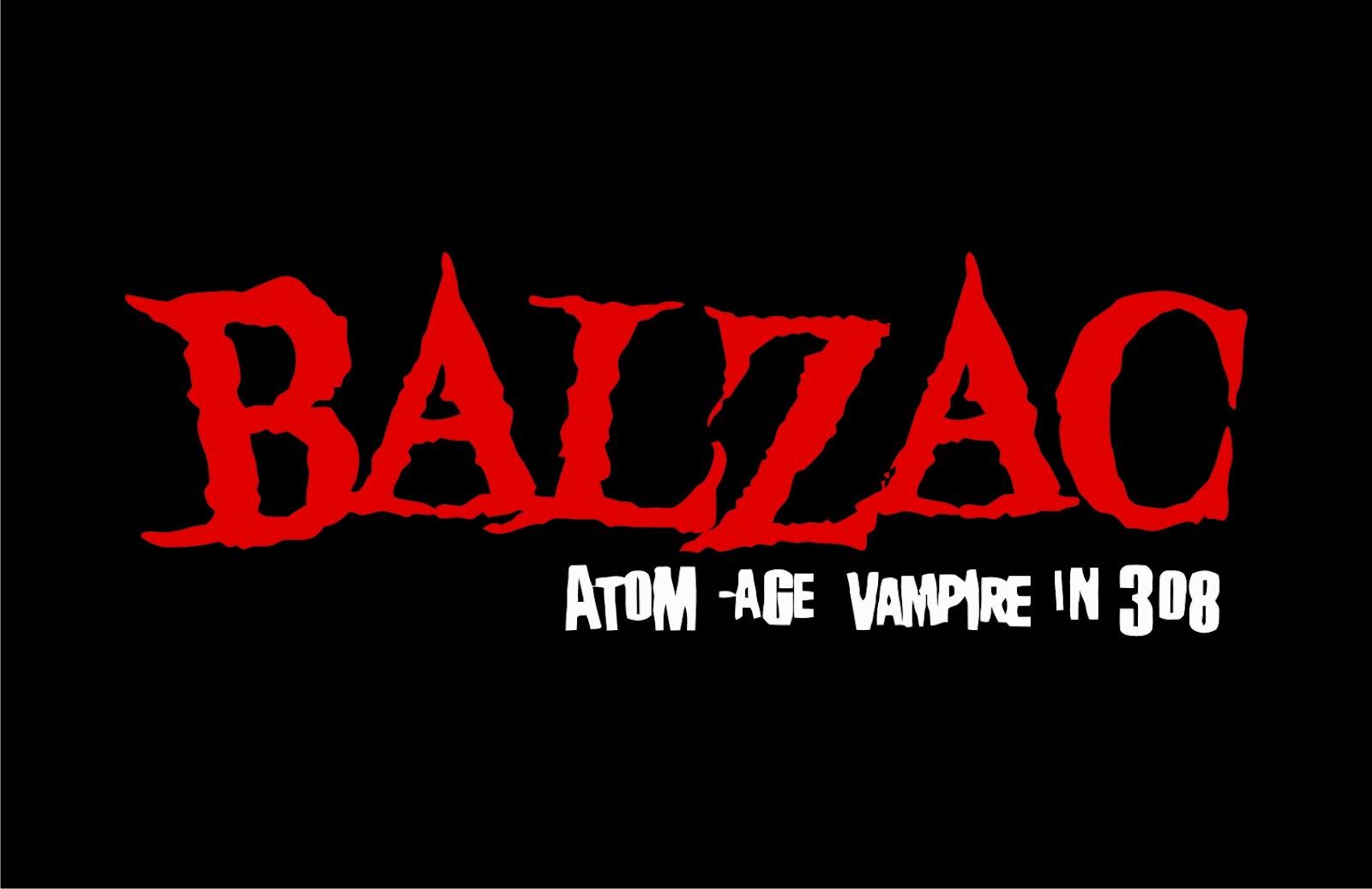 balzac-atom_age_vampire_in_308_front_vector