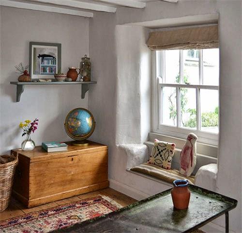 als je van wonen houdt wat is jouw stijl. Black Bedroom Furniture Sets. Home Design Ideas