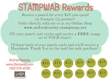 Get your Rewards Card ... go to &#39;Free Stuff&#39; and print your copy