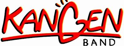Logo Kangen Band