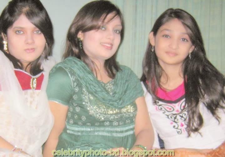 Dhaka+Girl+Homely+Made+Model+Photos045