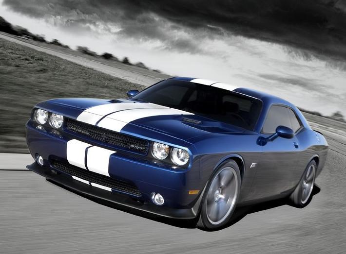 Ford Mustang Vs Chevrolet Camaro Vs Dodge Challenger U S