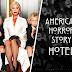 'AHS Hotel': Sinopsis oficial del décimo segundo capítulo 'Be Our Guest'
