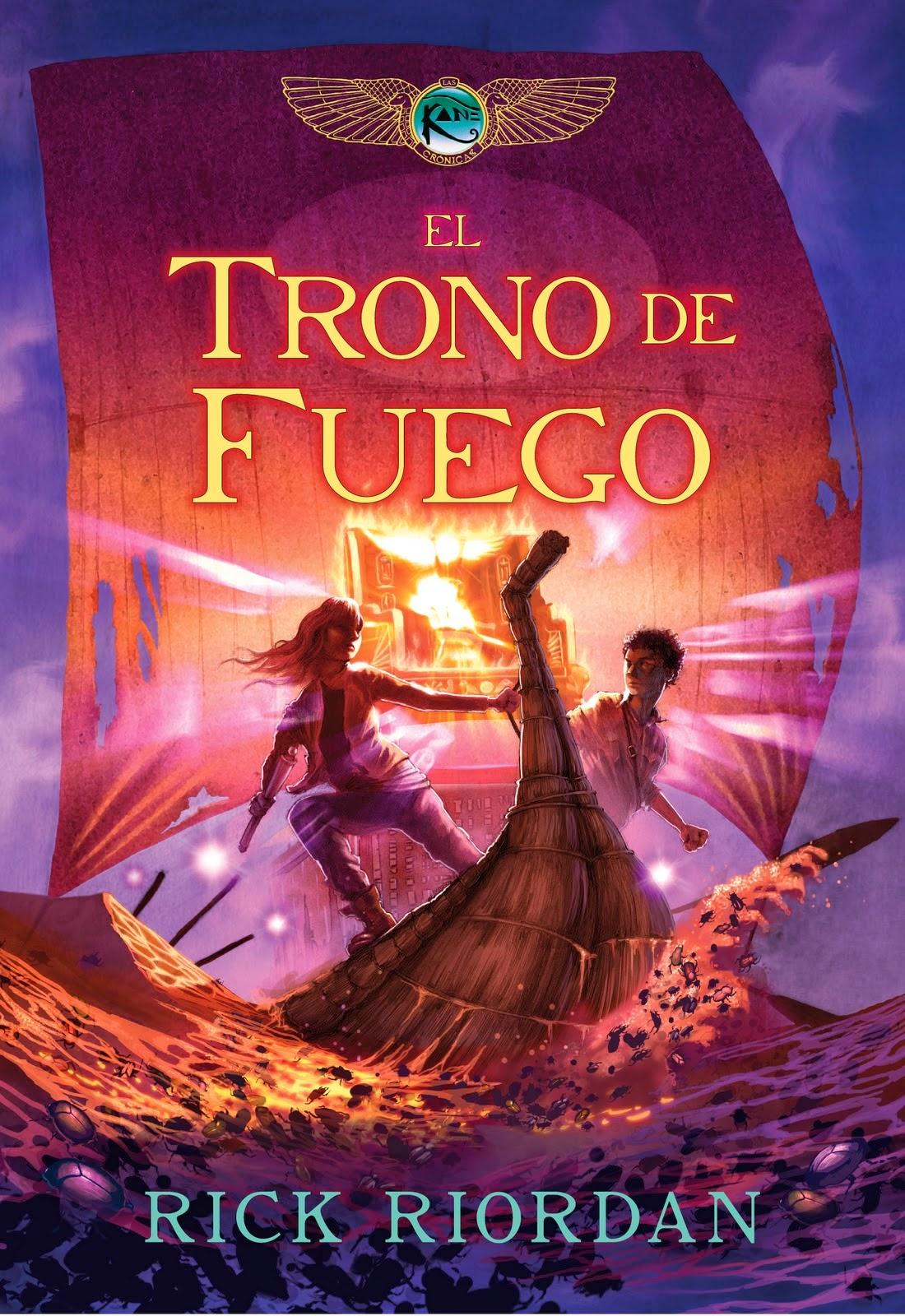 http://cuentauncuento-bam112.blogspot.mx/2013/02/opinion-el-trono-de-fuego.html