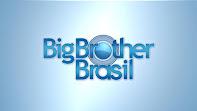 Noticias BBB16 - NOVIDADES