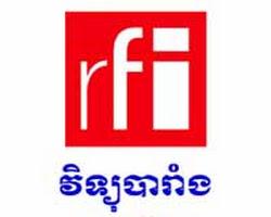 [ News ] Night News Update on 04-Sep-2013 - News, RFI Khmer Radio