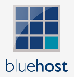 Special Bluehost Discount Offer