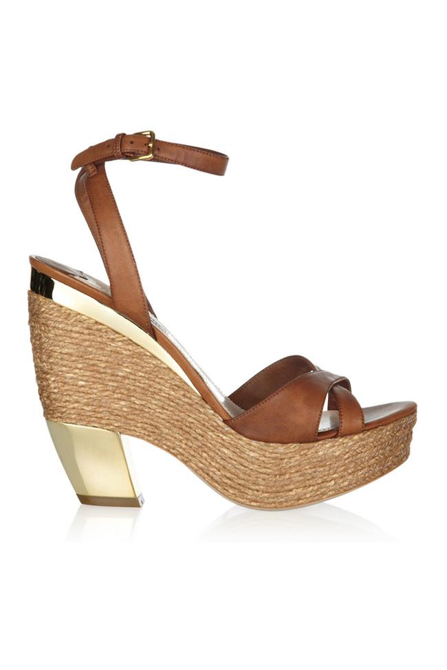 M s vestidos para ti zapatos para deslumbrar con glamour - Zapateria para ti ...