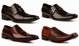 Trend Model Sepatu Pria dan Wanita Remaja Terbaru 2014