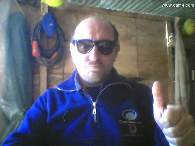 http://www.cam4.com/cuartorey