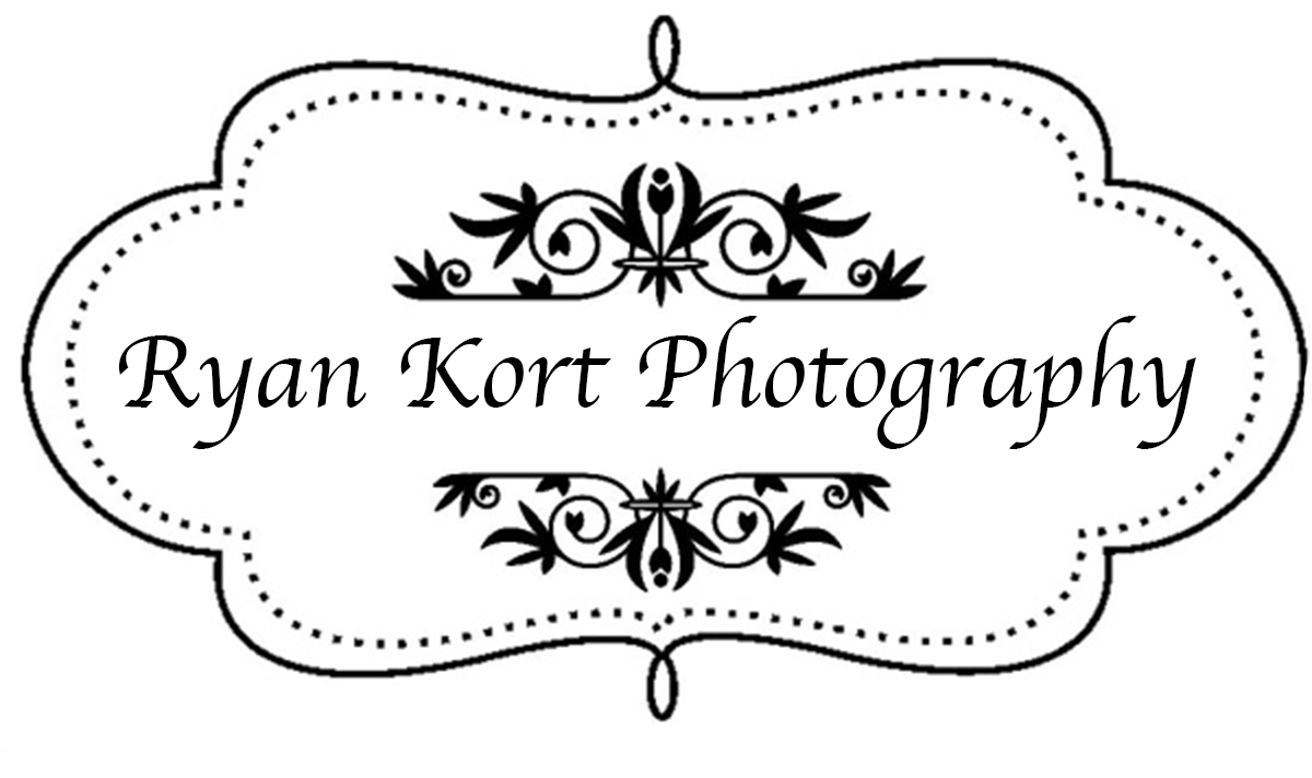 Ryan Kort Photography