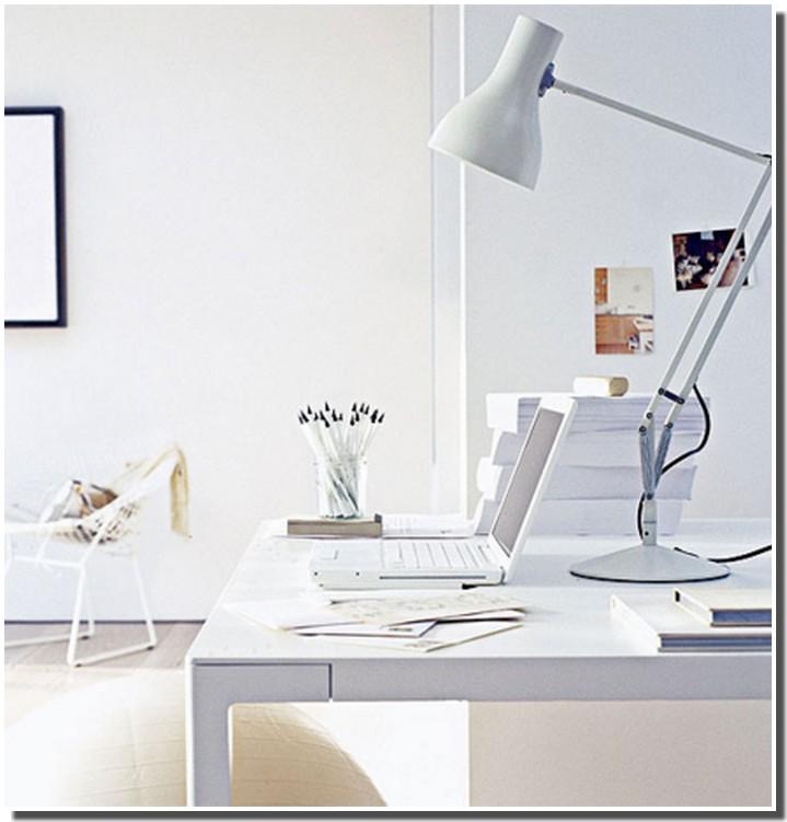 Nassima home bureau d co nordique for Bureau nordique