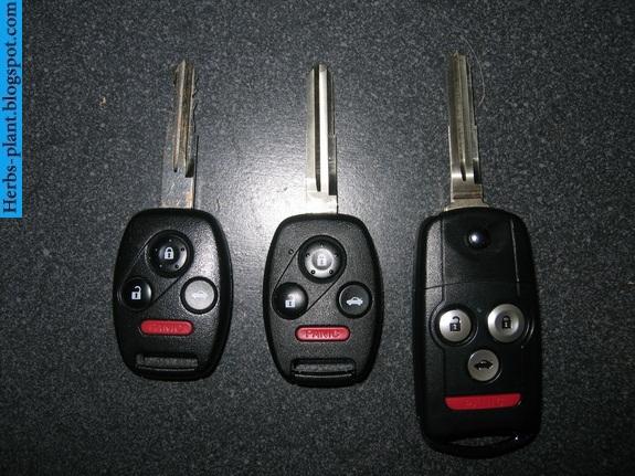 Acura zdx car 2013 key - صور مفاتيح سيارة اكورا زد دي اكس 2013