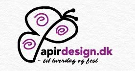 Papirdesign.dk