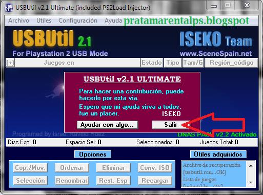 Xploder Psx Iso Download