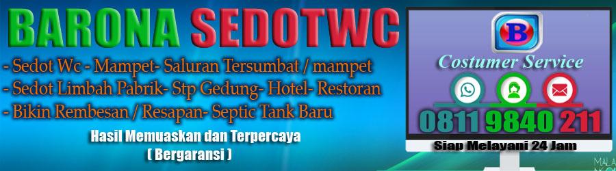 Sedot Wc Jakarta Utara | No.Telp. / Whatsapp : 08119840211