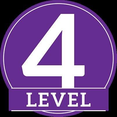 Free 5 Reel Slots – Play Online Slot Machines with 5 Reels   4