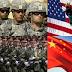 Trung Quốc Phản Công, Mỹ Sẵn Sàng Chưa?