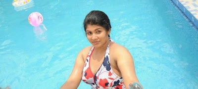 Aayirathil Oruvan Tamil mp3 songs download