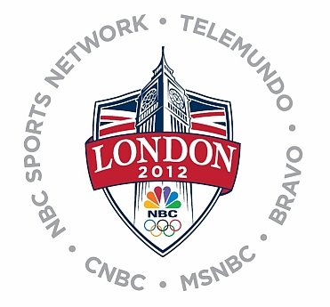 Site of time is Printable Olympics 2012 TV Schedule here. Multi-sport ...
