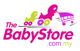 http://www.thebabystore.com.my