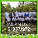 Milad ODOJ 937-972