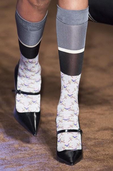Prada-pv2015-elblogdepatricia-shoes-zapatos-calzado-scarpe-calzature-chaussures