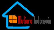 Mutiara Indonesia