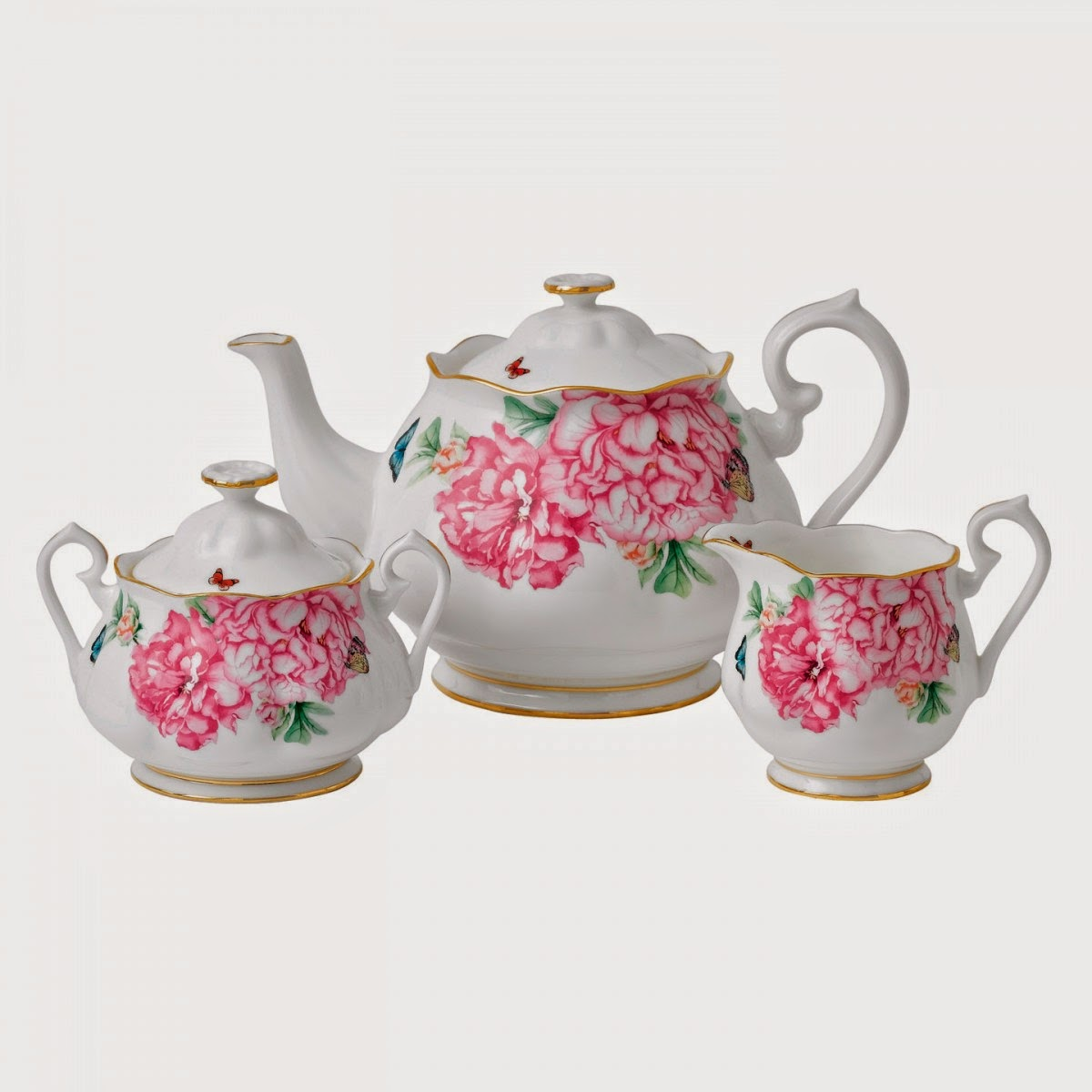 http://www.royalalbert.com/friendship-3-piece-tea-set