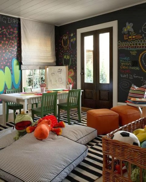 http://laurenleonardinteriors.com/blog/category/kid-spaces/