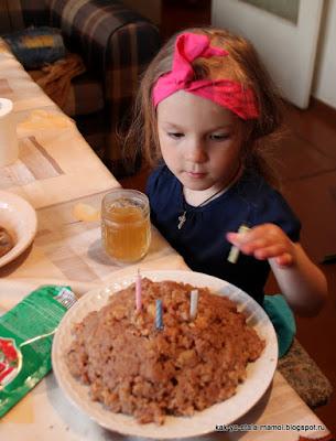 """""""Муравейник"""" по рецептам карельской кухни, сельскийблогер, сельскийблогеркарелия, любимые рецепты, торт """"Муравейник"""","""
