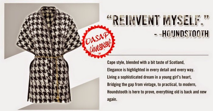 http://www.oasap.com/content/516-oasap-exclusive-designs