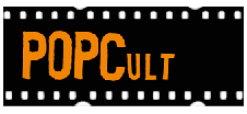PopCult!