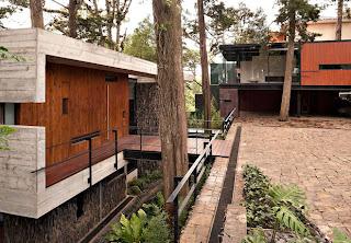 Casa de diseño guatemala