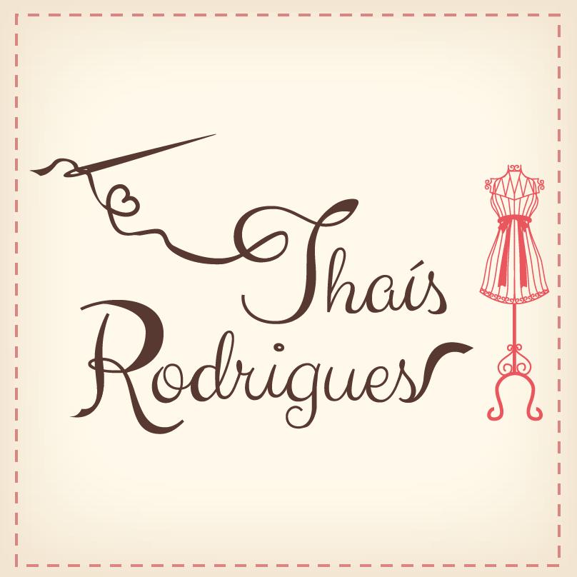 Thaís Rodrigues Moda Feminina