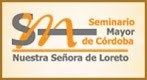SEMINARIO MAYOR NUESTRA SEÑORA DE LORETO