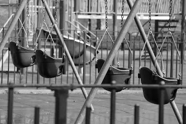 Playground olD dayZ CentRiC