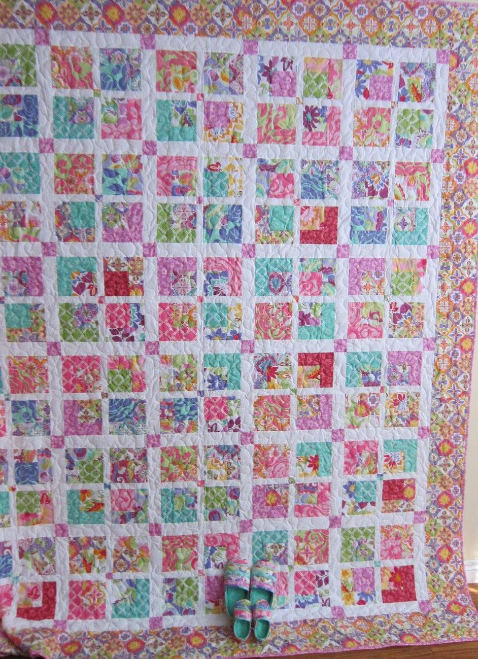 Cool Cats And Quilts New Quilt Pattern From Cool Cat