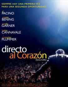 Directo Al Corazon (2015) Online