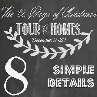 http://simpledetailsblog.blogspot.com/2013/12/christmas-2013home-tour_16.html