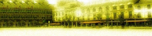 Viviendas vacías en Ciudad Real