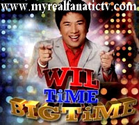 Wil time big time - August 27,2012 Wil%2Btime%2Bbig