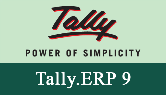 tally erp 9 inventory tutorial pdf free download