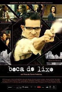 >Boca do Lixo   Nacional   Ver Filmes Online