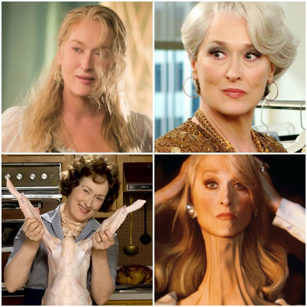 http://1.bp.blogspot.com/-vsHRr0Juexg/TwpnlzZIiTI/AAAAAAAABek/S91RZWtCWEs/s1600/Meryl+Streep.jpg