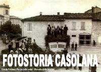 Fotostoria Casolana