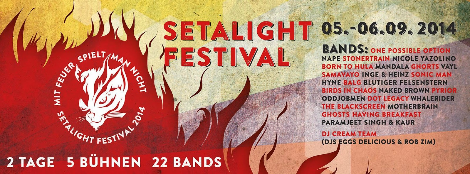 https://www.facebook.com/setalightfestival